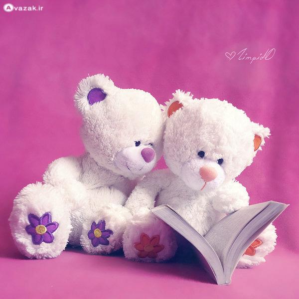 [تصویر:  Avazak_ir-Love10221.jpg]