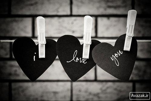 http://avazak.ir/gallery/albums/userpics/10001/Avazak_ir-Love177.jpg