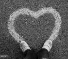 Avazak_ir-Love835.jpg