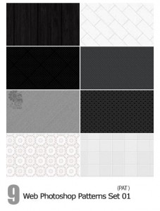 1359976127_web.photoshop.patterns.set.01
