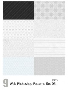 1359979478_web.photoshop.patterns.set.03