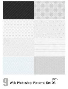 1359979478_web.photoshop.patterns.set.03