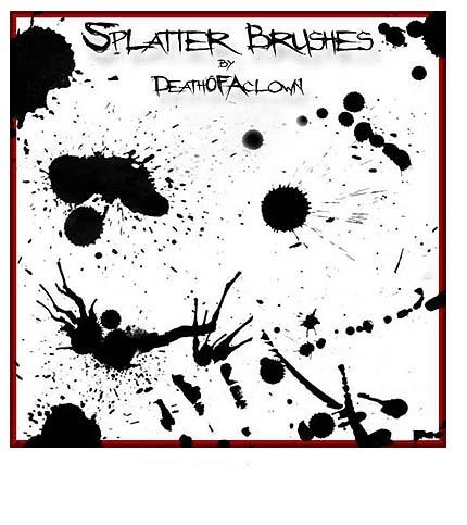 1330505433_splatter