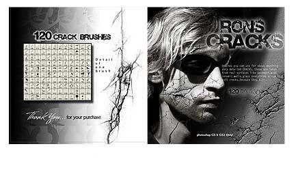 1330762097_cracks