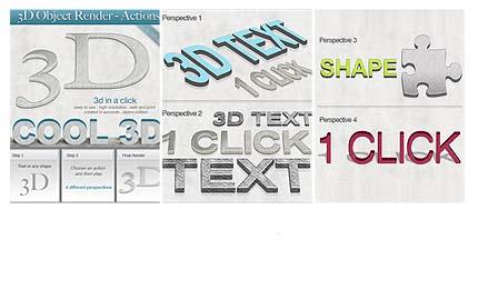 1338189215_3d.object.render