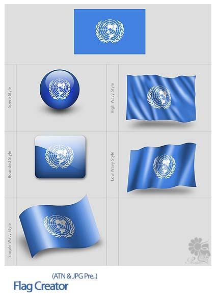 1341395591_flag