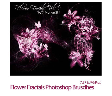 1341399307_flower.fractals.photoshop