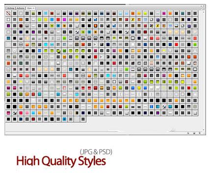 1343285342_high.quality