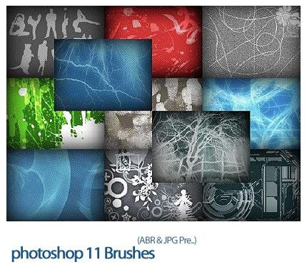 1343895492_photoshop.11