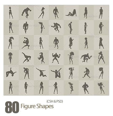 1346429467_shape