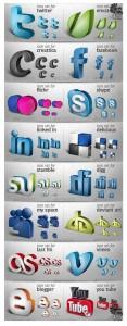 1377330293_3d.social.media.icons