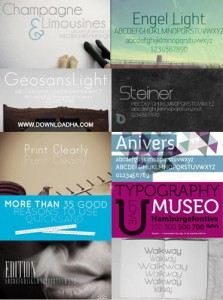 30-Sleek-Minimalist-Designs-Fonts