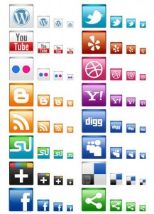 80-Social-Icon-Pack
