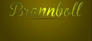 Brannboll-Ufont.ir_