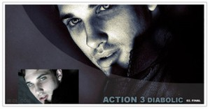 Face-Action1