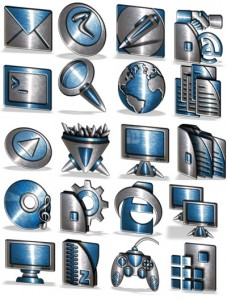 Krim-Icons-Pack