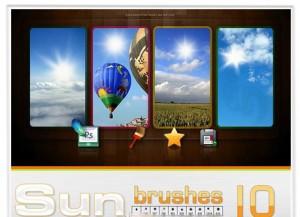 Sun-Brush1