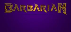 barbarian-Ufont.ir_