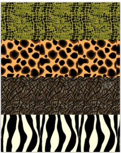 10_Safari_Patterns_www.MihanDownload.com_2