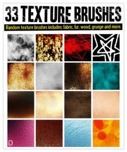 Fabrika Brushes