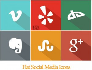 icons-39-Flat-Social-Media-Icons0