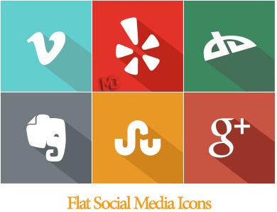 آیکون های لوگو سایت های معروف - قالب وبلاگ رایگان | قالب جدید | آوازکآیکون های لوگو سایت های معروف