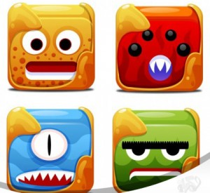 block.creatures.icon_.icons_