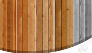 5_wood_patterns
