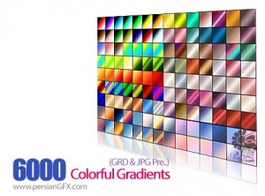 1390461031_6000.colorful.gradients.for.photoshop