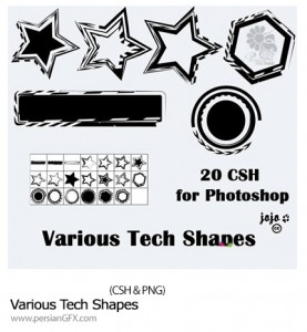 1390722074_various.tech.shapes