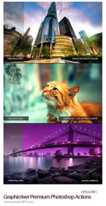1390977983_graphicriver.67.premium.photoshop.actions.6556543