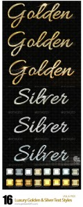 1391330839_graphicriver.16.luxury.golden..silver.text-styles