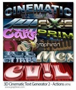 3D-Cinematic-Text-Generator-2-Actions