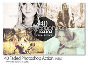40-Faded-Action