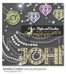 Diamond-Gold-Silver-and-Pearls-Jewelry-Creator