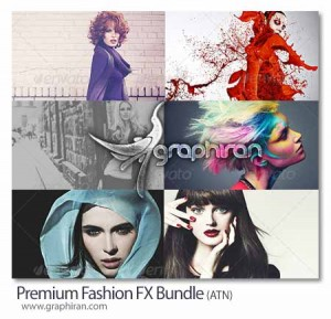 Premium-Fashion-FX-Bundle