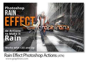Rain-Effect-Photoshop-Actions