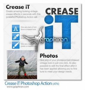 crease-it