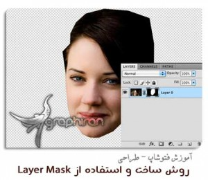 layer-mask