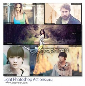 light-action