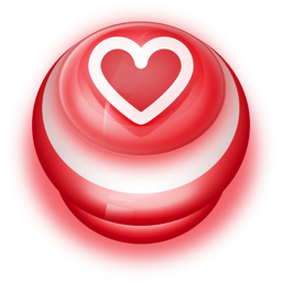 ابزار عشق سنج آنلاین