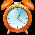 کدهای نمایش ساعت فلش (1)