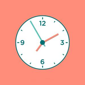 کدهای-نمایش-ساعت-فلش