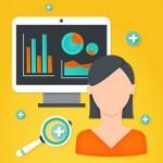 ابزار نمایش رتبه گوگل برای وبلاگ و سایت