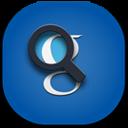 ابزار کاربردی جستجوگر گوگل