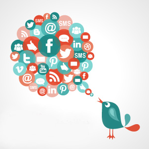 add-social